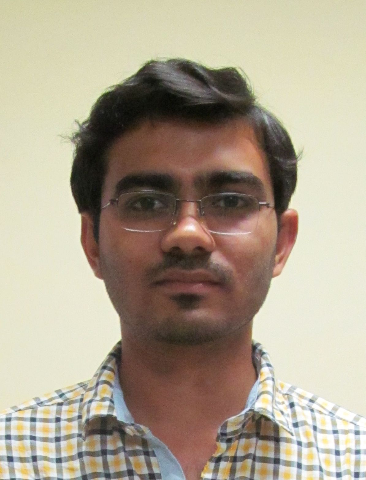 VLSI Projects List for M.tech Thesis